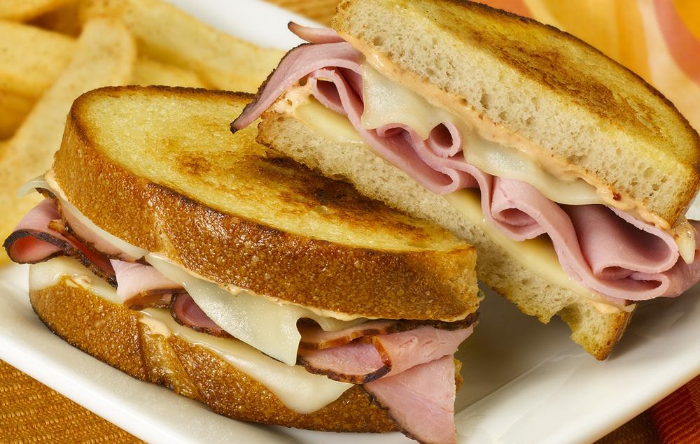 Grilled Ham & Swiss.jpg