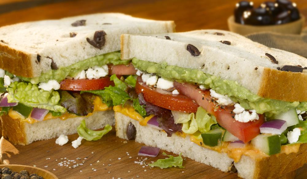 Mediteranean Veggie Sandwich.jpg