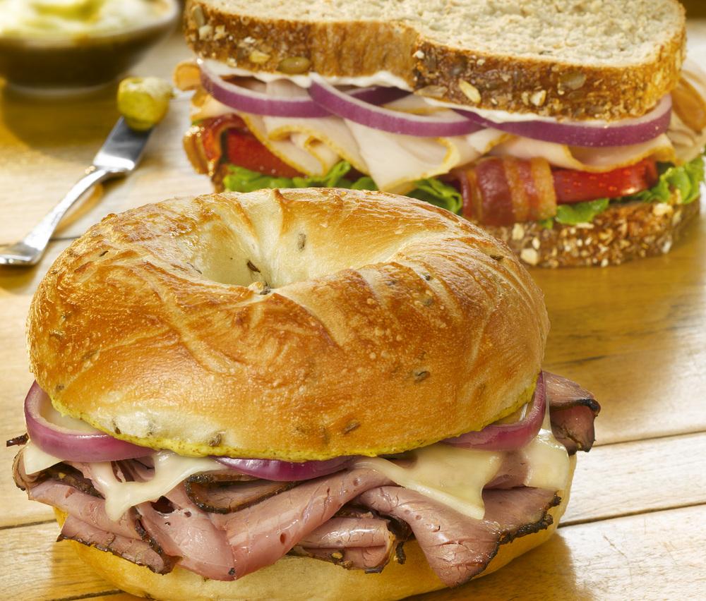 Pastrami & Turkey Sandwich Duo.jpg