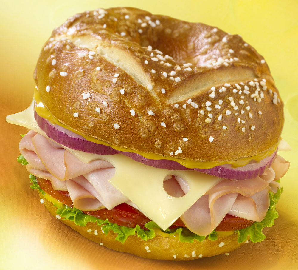 Pretzel Bagel Lunch Sandwich.jpg