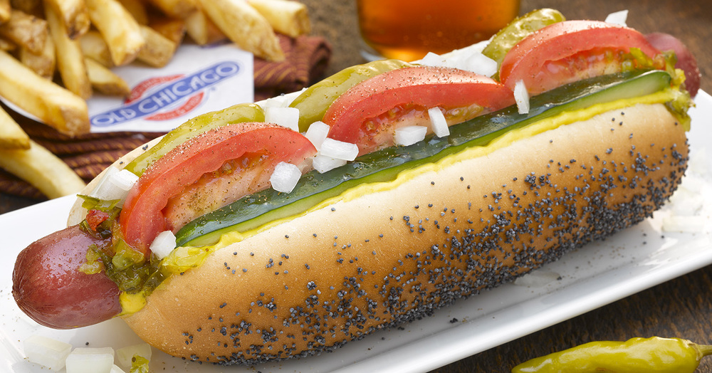 Old Chicago Dog.jpg