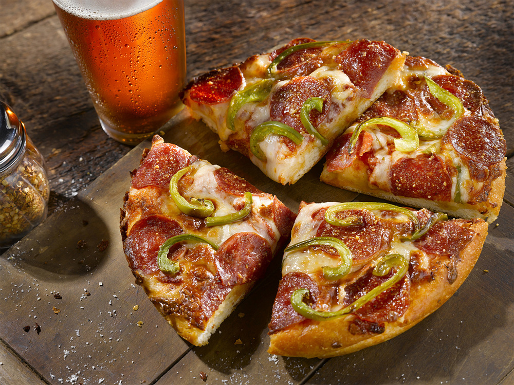 Individual Pizza.jpg