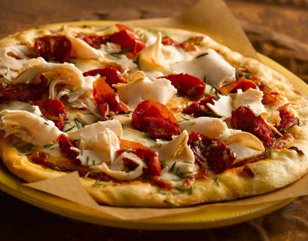 Sonoma Pizza.jpg