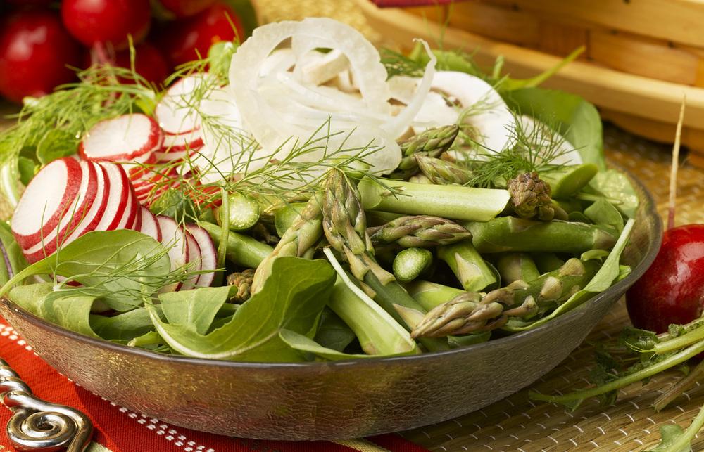 16-Radish Asparagus Salad.jpg