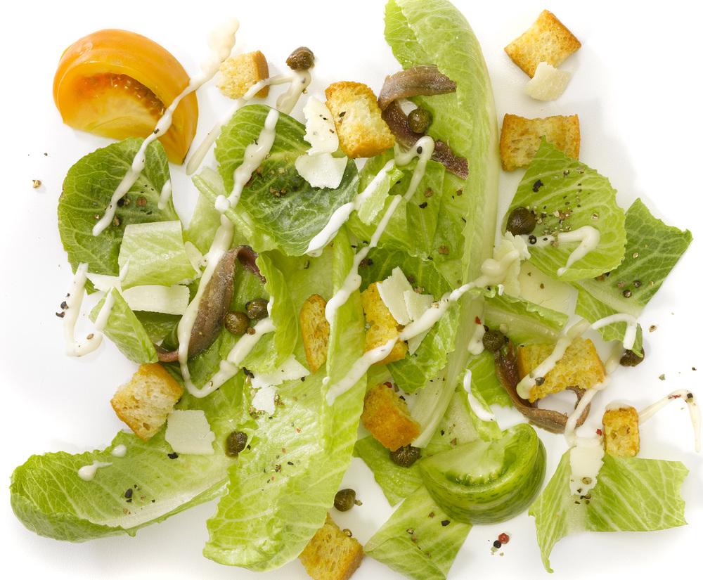 Ceasar Salad w Dressing.jpg