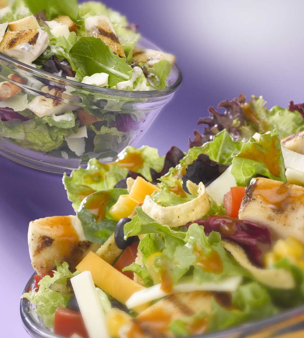 Chicken Caesar & Chipolte Salads.jpg