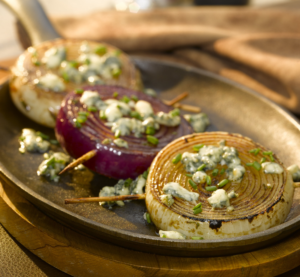 Grilled Balsamic Onions Blue Cheese_Cover.jpg