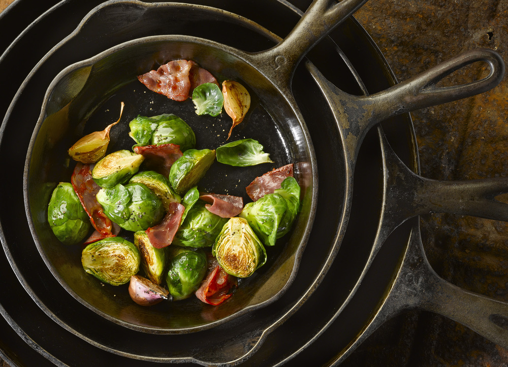 Pan Roasted Brussel Sprouts w Capicolla2.jpg
