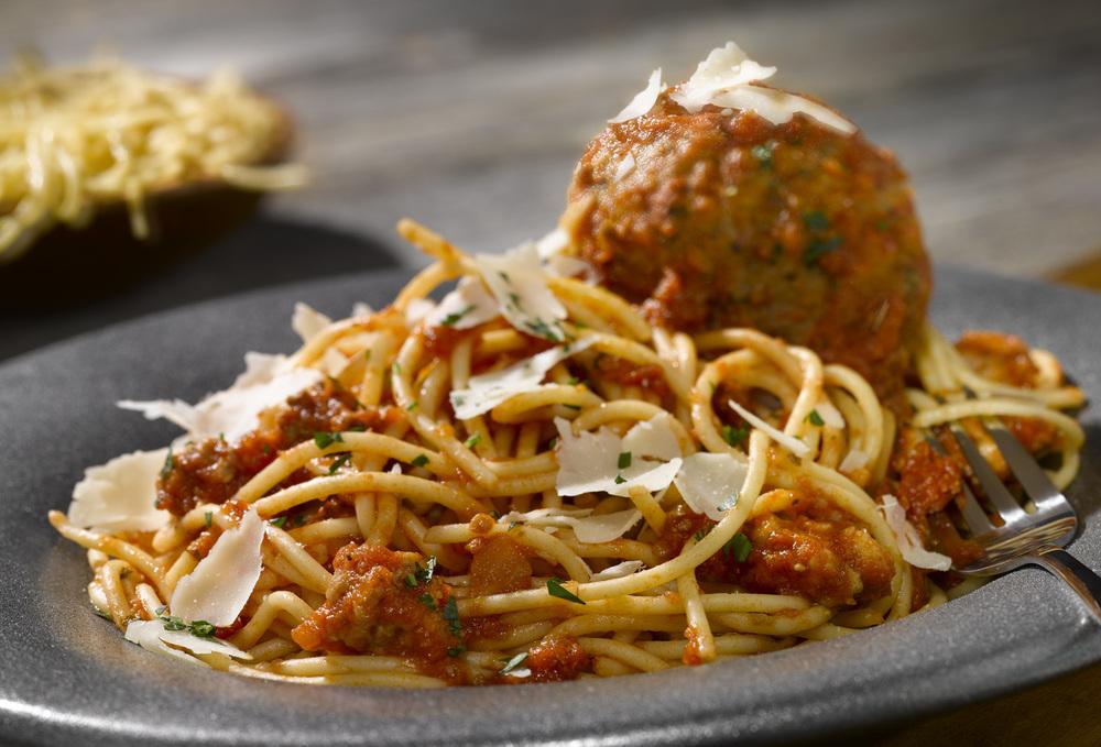 Spaghetti & Meatball.jpg
