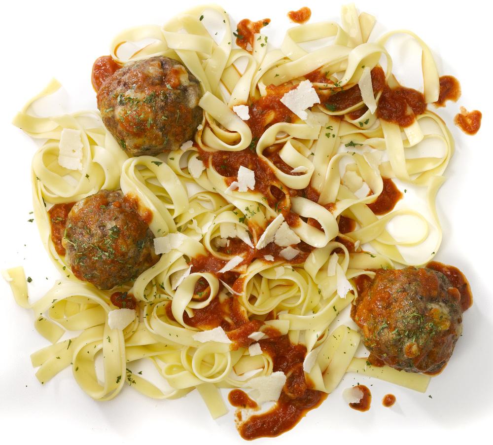 Spaghetti & Meatballs w Marinara.jpg