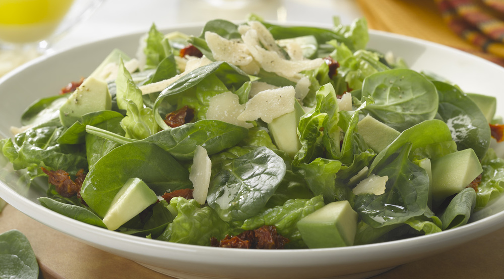 Spinach Avocado Salad.jpg