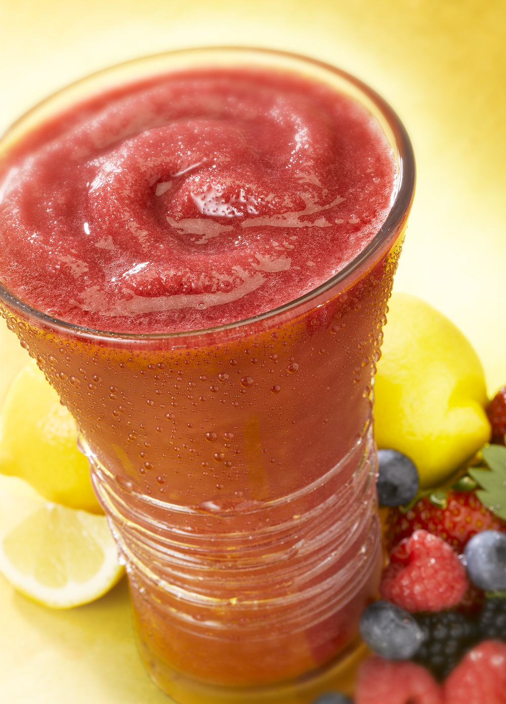 Frozen Wild Berry Lemonade.jpg