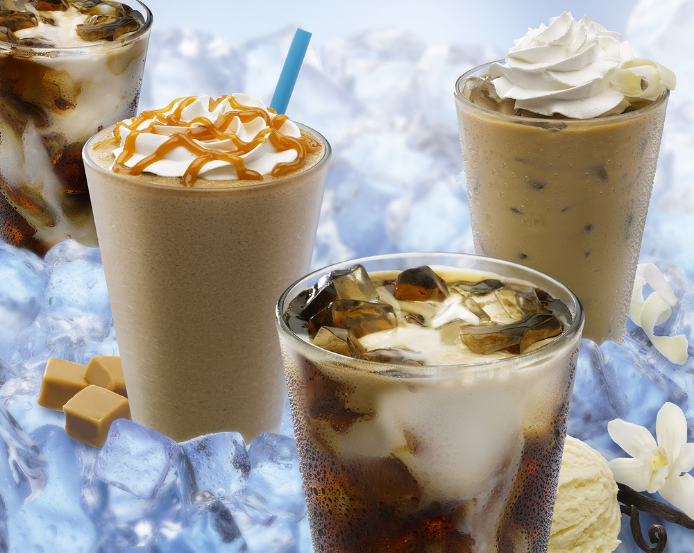 Iced Lattes.jpg