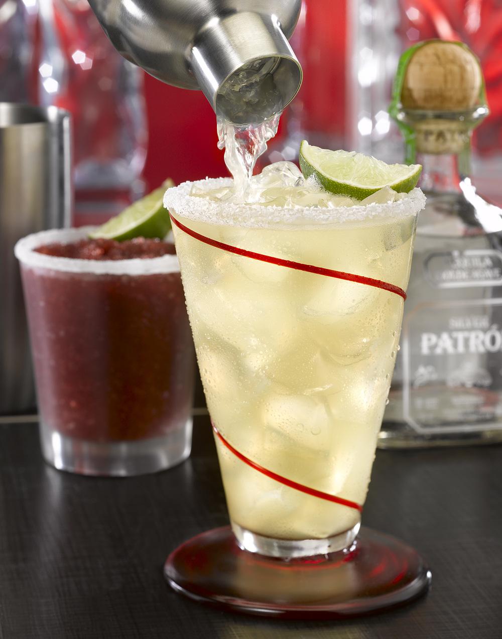 Margaritas Platinum Patron 2.jpg