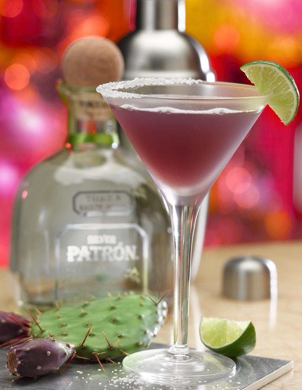 Prickly Pear Martini.jpg