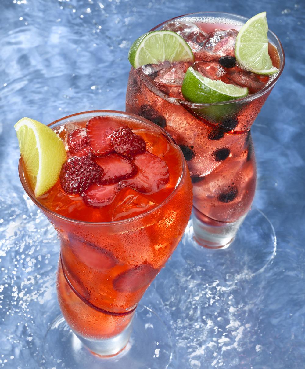RR_Drinks.jpg