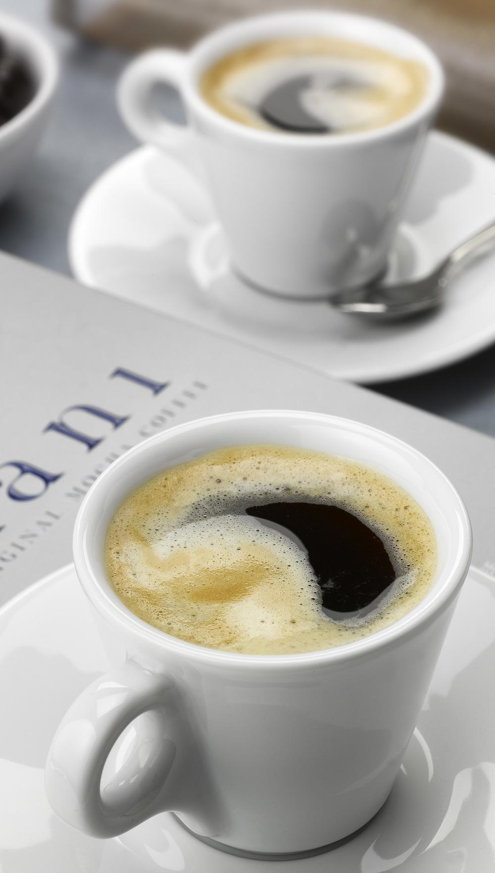 Sanani_Espresso.jpg