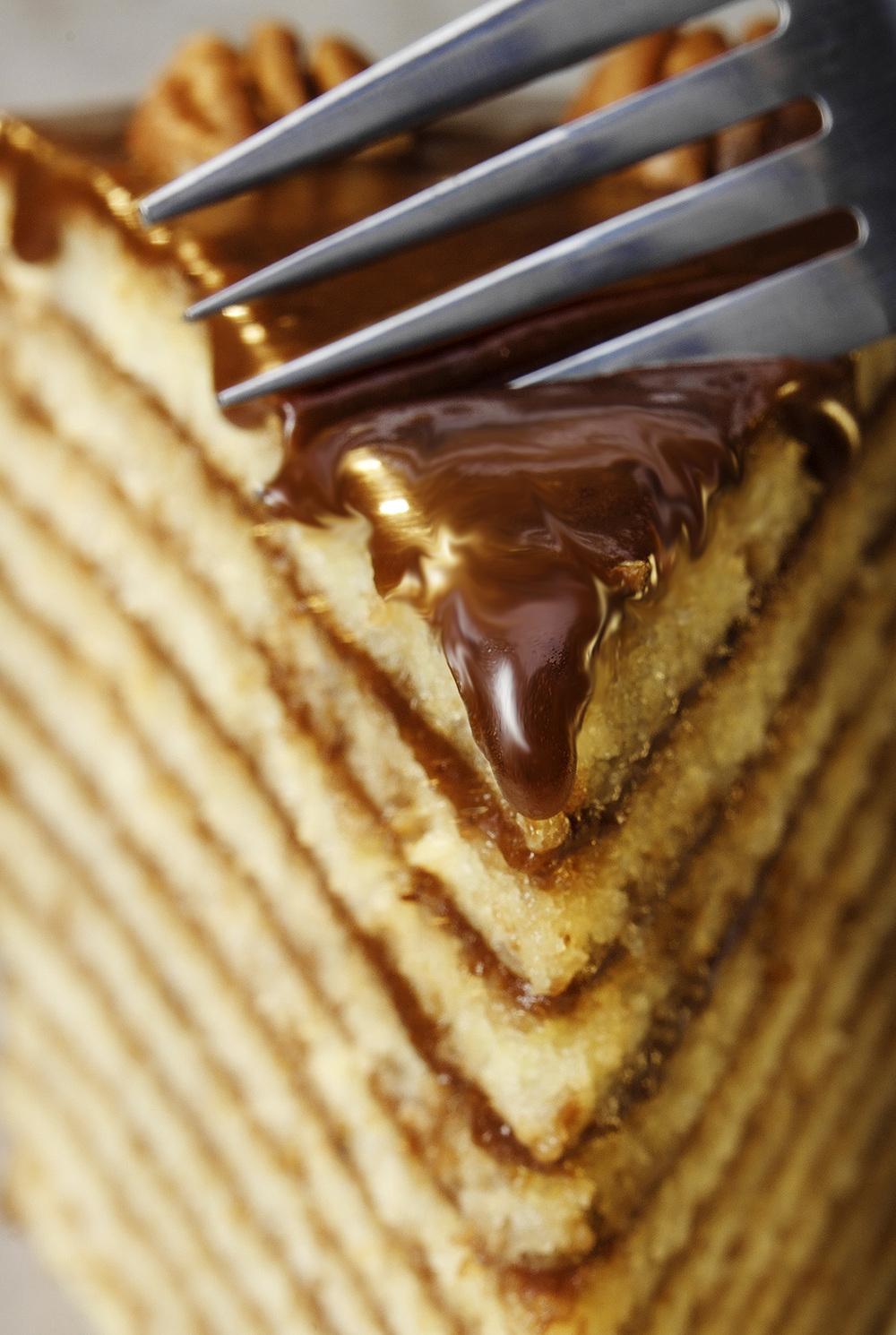 11-Layer Cake_CU.jpg