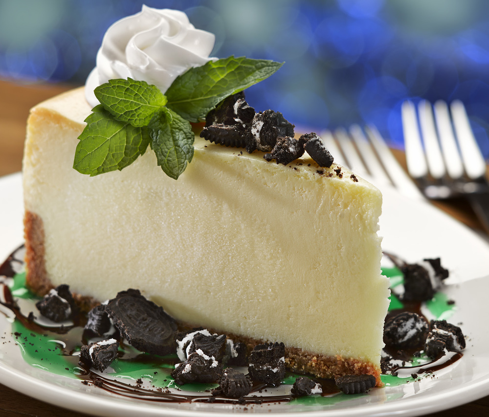 Mint Chocolate Cheesecake_rev4.jpg