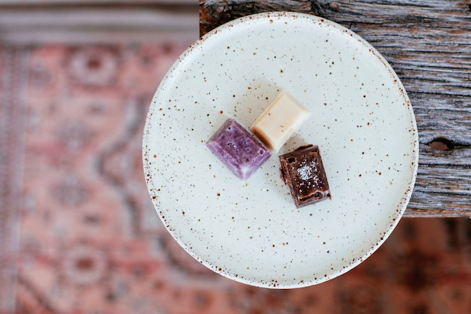 assorted-raw-chocolates-6ways12.jpg