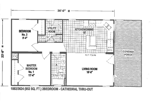 Lot 20 Floor Plan.png