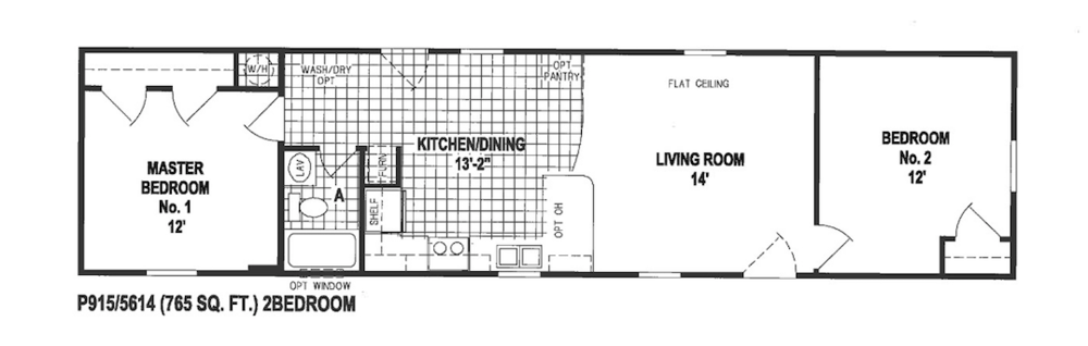L211 Floor Plan.png