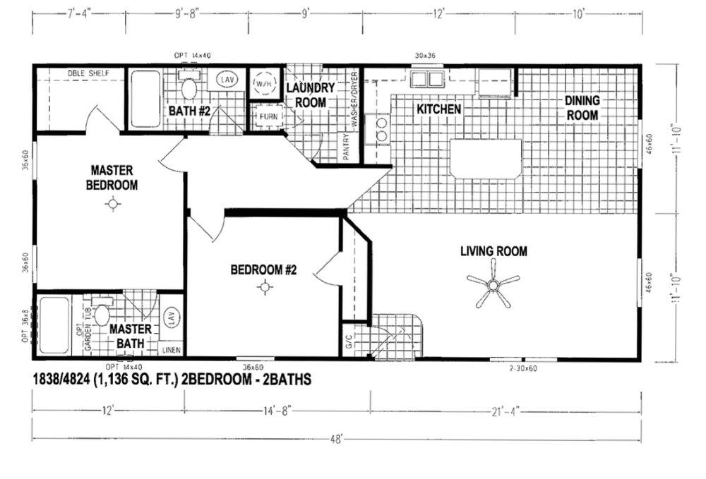 Floor Plan L132.jpg