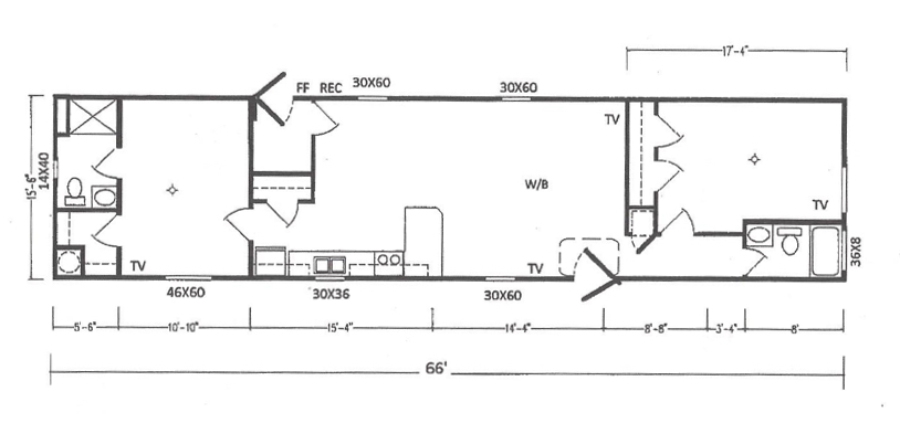 Lot 105 FloorPlan.jpg