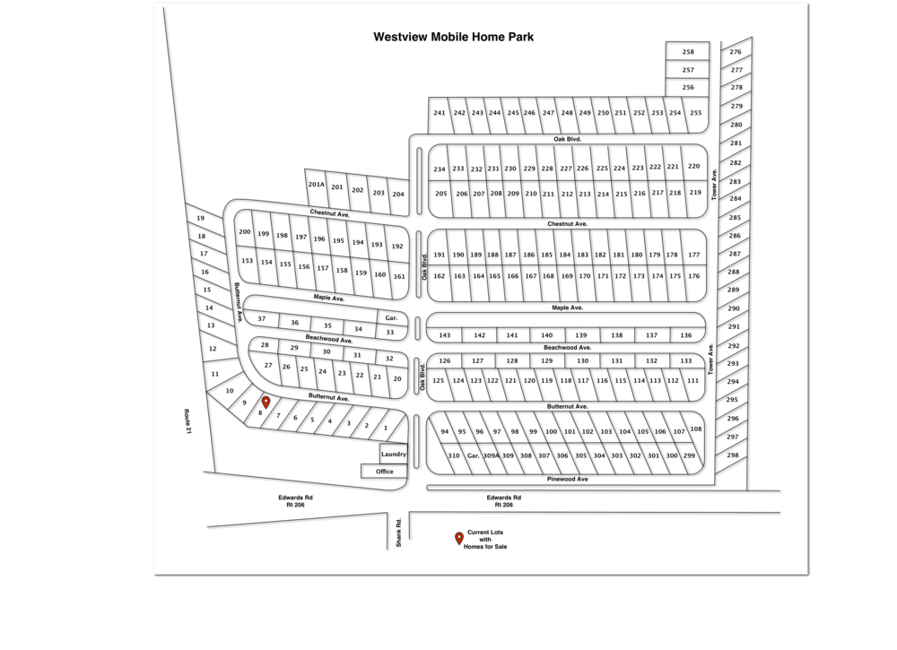 Site Map Lot 8.png