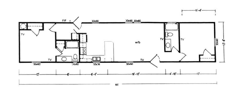 LOT 28 Floor Plan.png