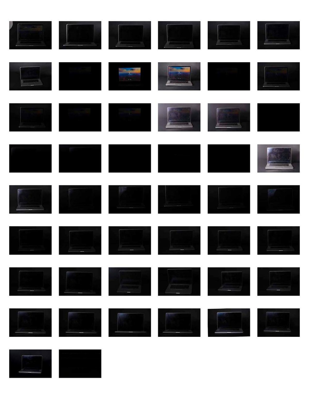 Contact sheet_small_Page_2.jpg