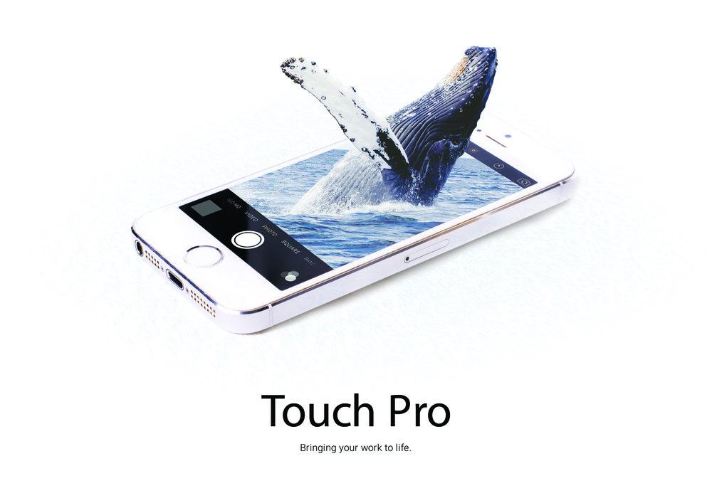 Porter_Phone.jpg