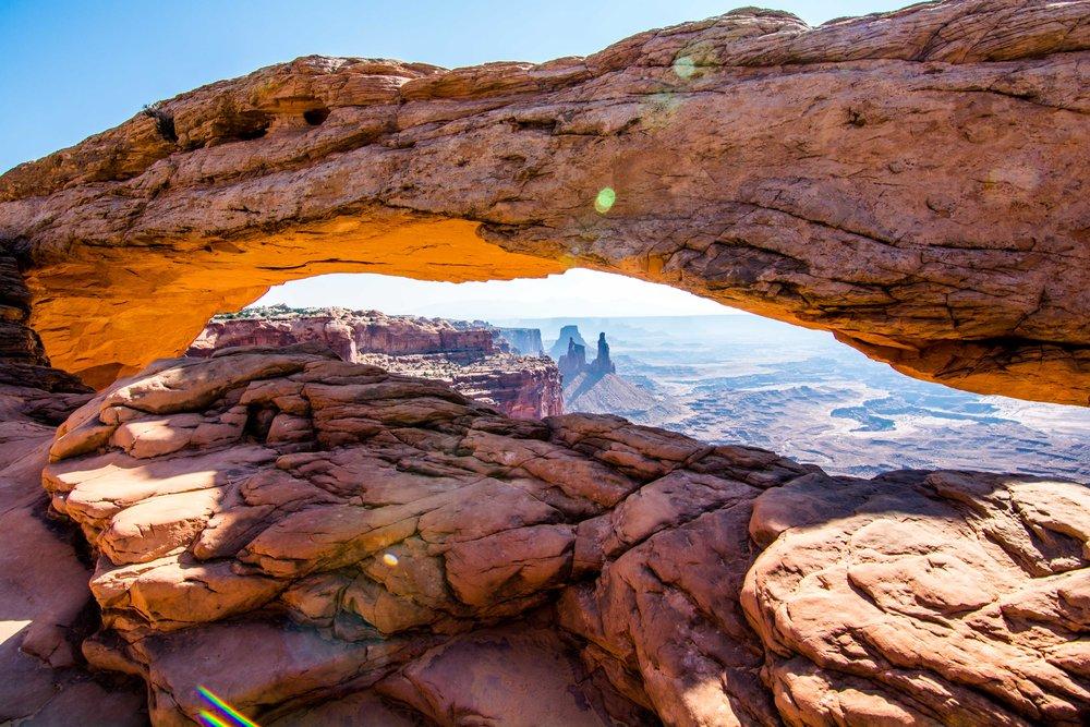 Porter_Photo_Landscape-7.jpg
