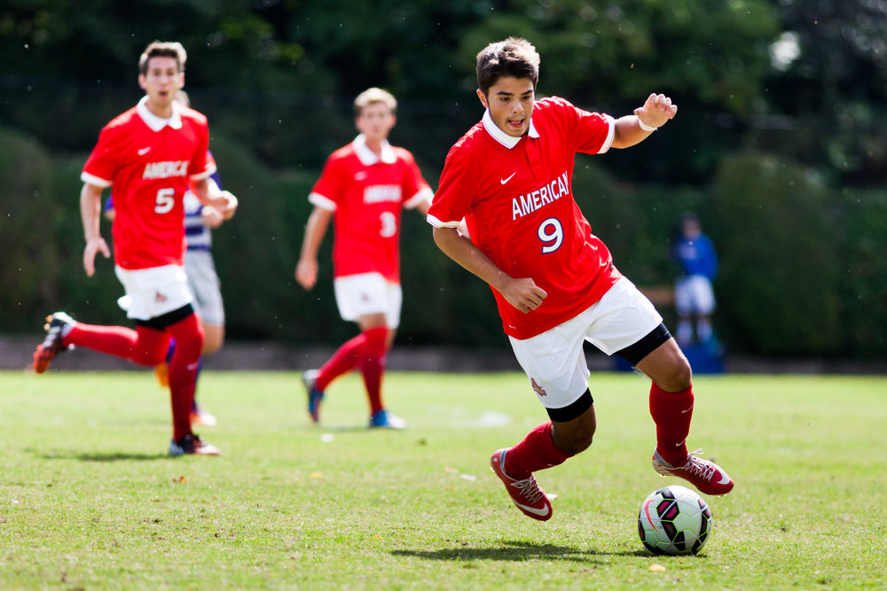 Porter_Photo_Sports-11.jpg