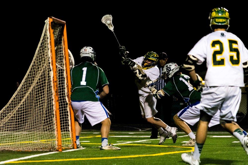 Porter_Photo_Sports-16.jpg