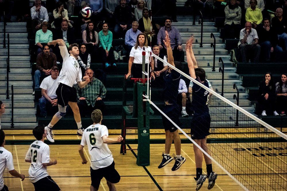 Porter_Photo_Sports-17.jpg