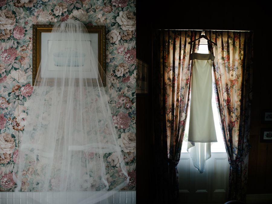 London ontario wedding photography. vintage wedding10.jpg
