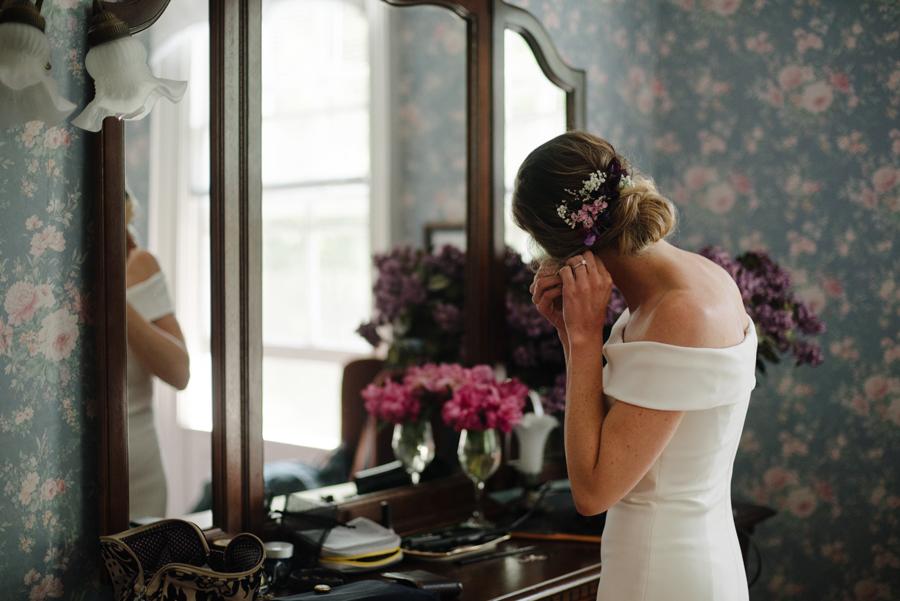 London ontario wedding photography. vintage wedding18.jpg