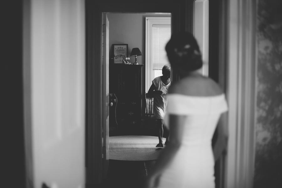London ontario wedding photography. vintage wedding20.jpg