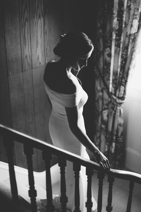 London ontario wedding photography. vintage wedding24.jpg