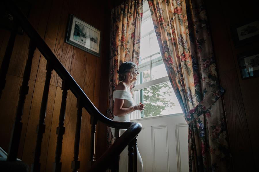 London ontario wedding photography. vintage wedding27.jpg
