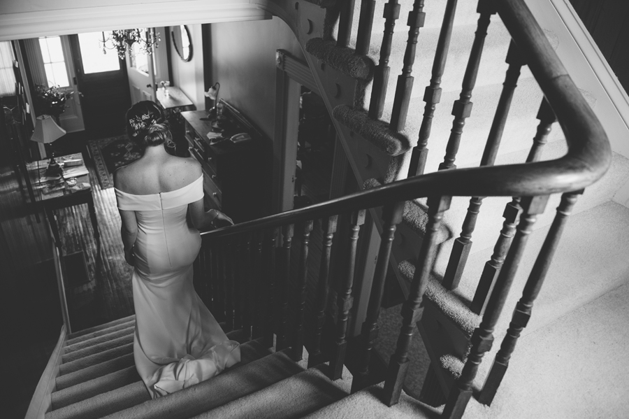 London ontario wedding photography. vintage wedding29.jpg