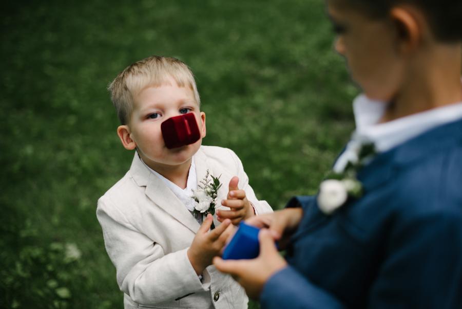 London ontario wedding photography. vintage wedding38.jpg