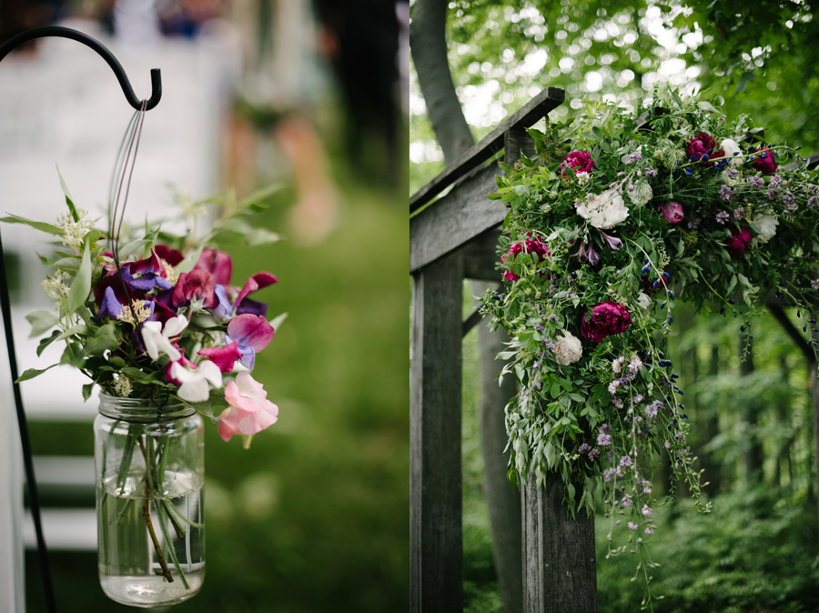 London ontario wedding photography. vintage wedding41.jpg