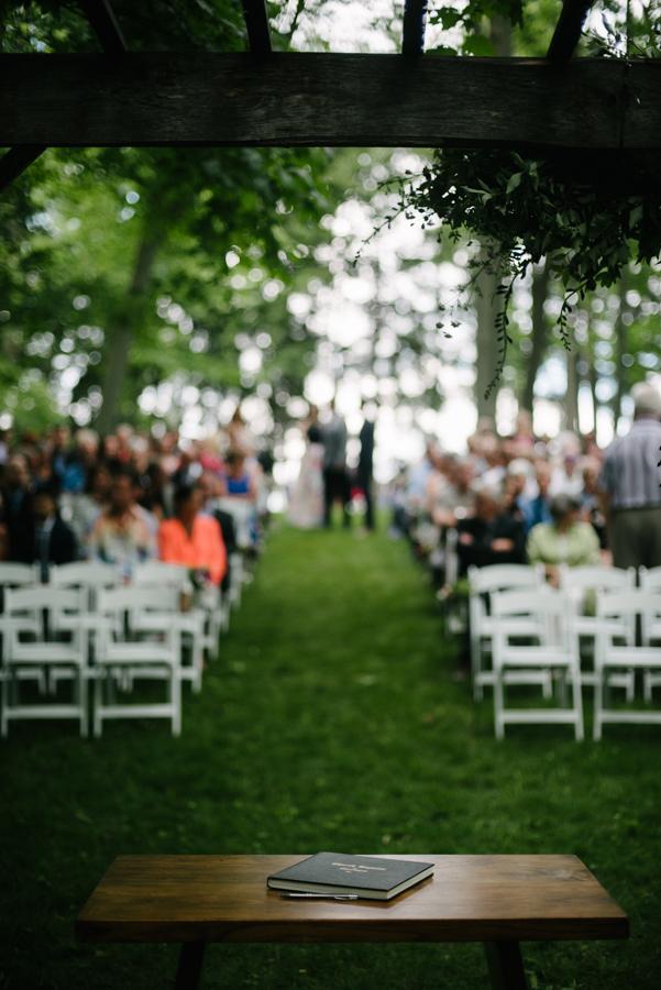 London ontario wedding photography. vintage wedding42.jpg