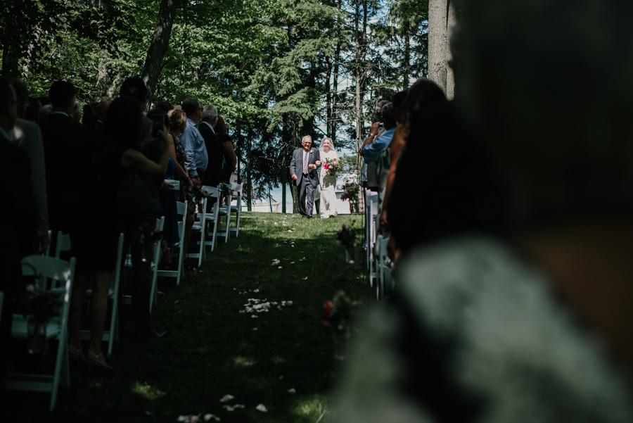 London ontario wedding photography. vintage wedding44.jpg