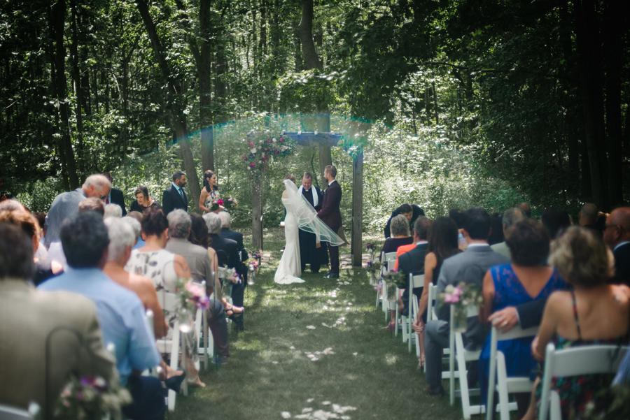 London ontario wedding photography. vintage wedding45.jpg
