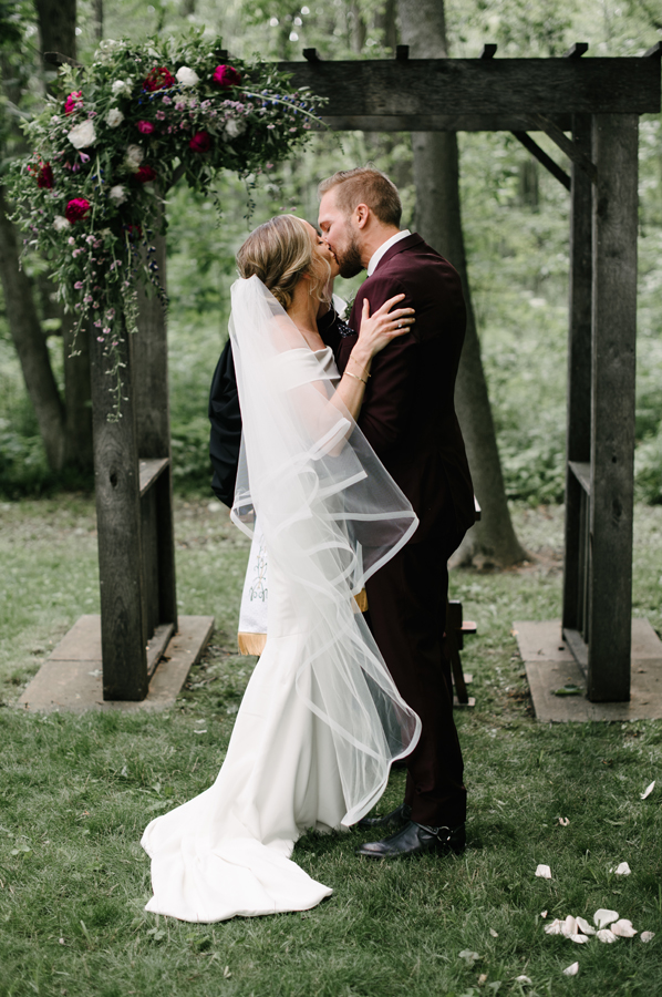 London ontario wedding photography. vintage wedding47.jpg