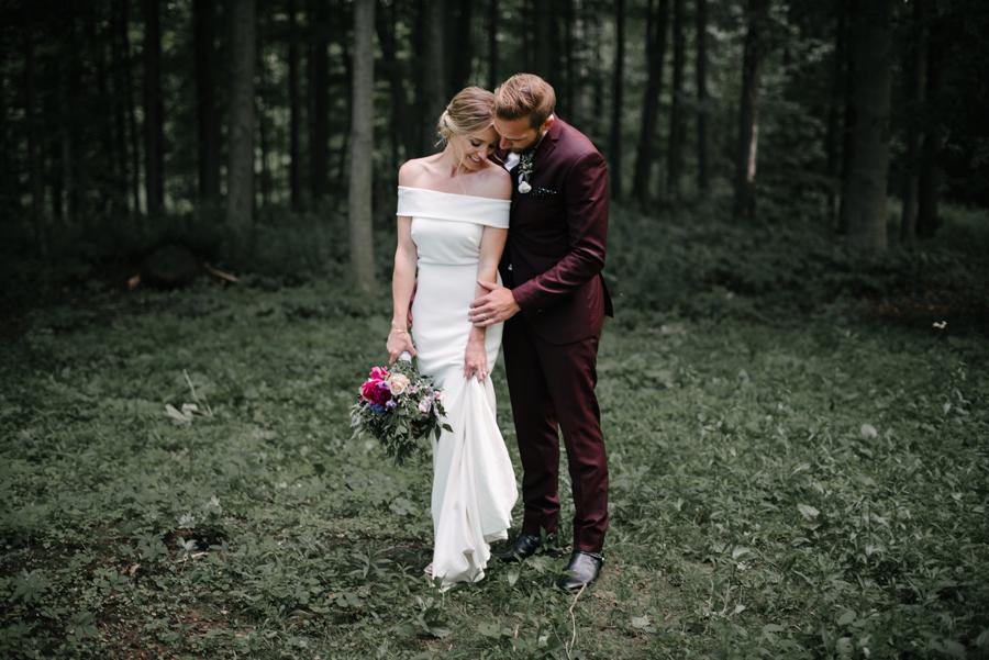 London ontario wedding photography. vintage wedding51.jpg