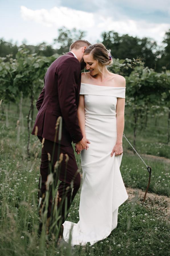 London ontario wedding photography. vintage wedding55.jpg
